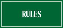 NWtP1dezCrCdypef-rules.jpg