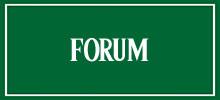 Sr7VRuSRRwvS90ED-forum.jpg