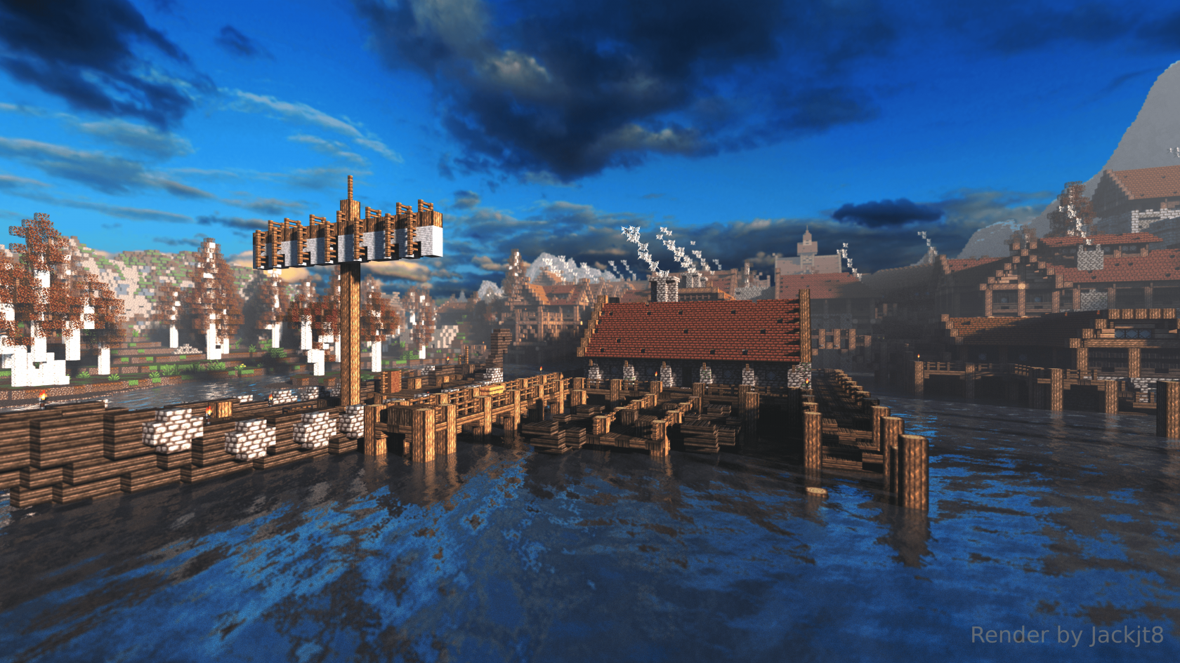 Riften-World3-128_reduced.png