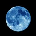 BlueMoony